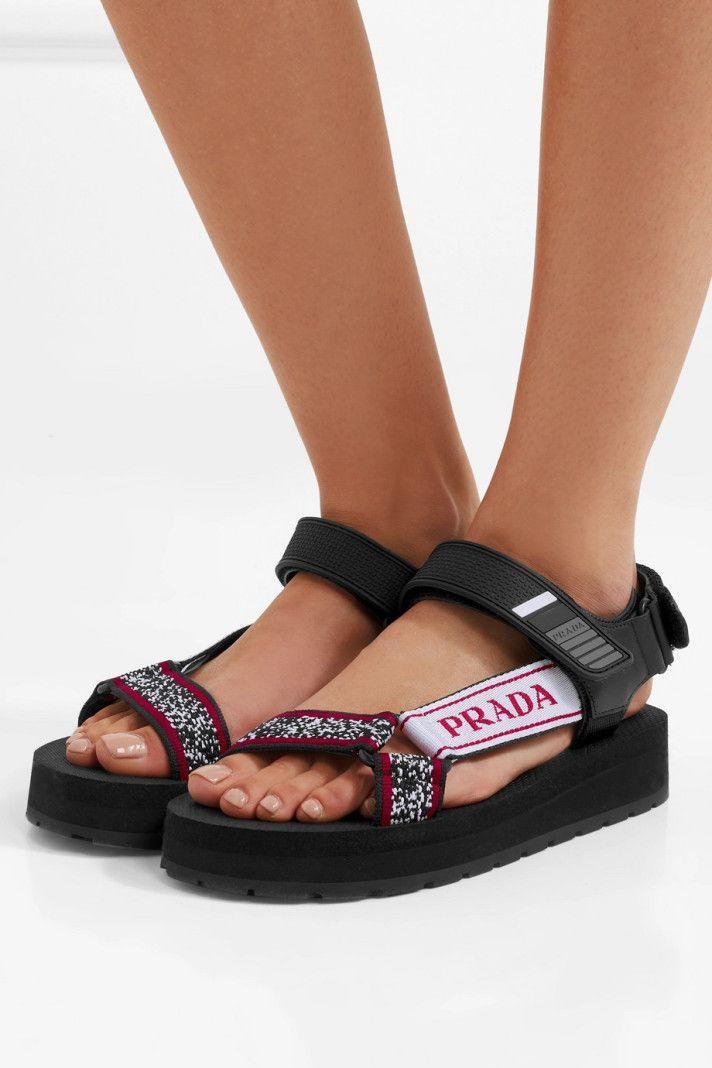 Botine Hamot Transparente   Minimalist shoes, Spring shoe
