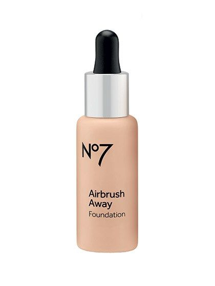 These Are The Best Foundations Under 20 According To Makeup Experts Beauty Products You Need Beauty Products Drugstore Airbrush Foundation
