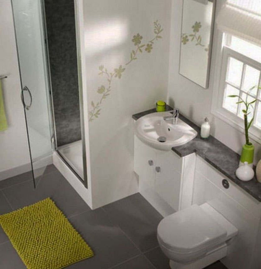 Small Beach House Bathroom Design Ideas Full Version Interior