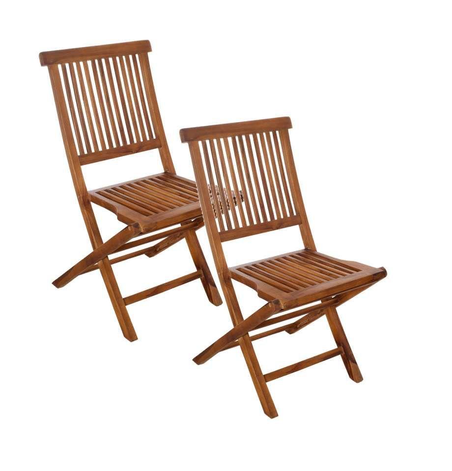 17 Chaises De Jardin En Teckchaise De Jardin En Teck Leclerc Chaise De Jardin En Teck Leroy Merlin Chaise De Jardin En Teck Pliant Outdoor Furniture Folding Chair Outdoor Chairs