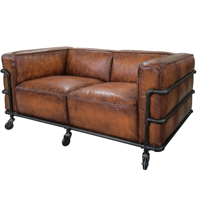 Pin By Joyce Jones On Sofa And Chair Vintage Leather Sofa Leather Sofa Leather Sofa Set