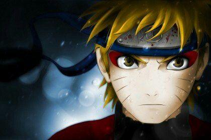 15 Kata Mutiara Serial Naruto Ini Bisa Mengubah Cara Pandang