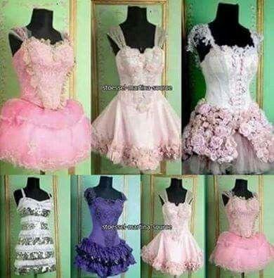 Violetta Concert Dress Concert Dresses Dresses Dream Dress
