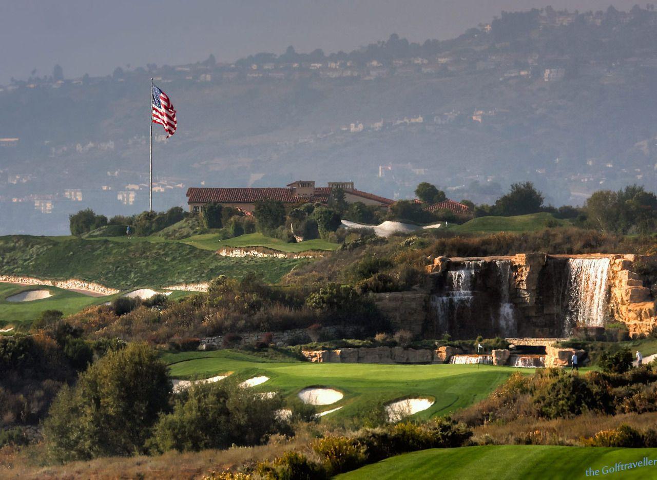 19++ Best golf in los angeles information
