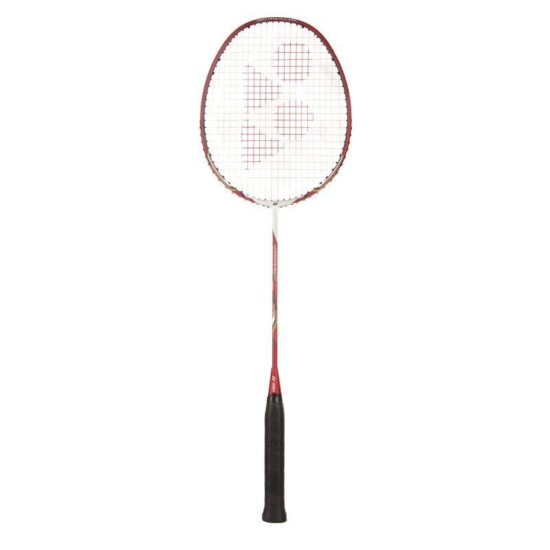Deportes de raquetas Tenis, Bádminton, Squash, Frontenis
