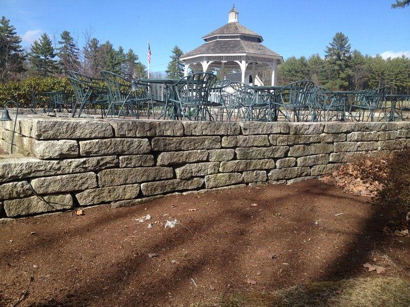 Junior Curbstone Reclaimed Stone Curbs Granite Curbing Reclaimed Stone Granite Reclaimed Granite Curbing