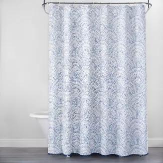 College Dorm Bath Shower Caddy Shower Curtain Target Beach