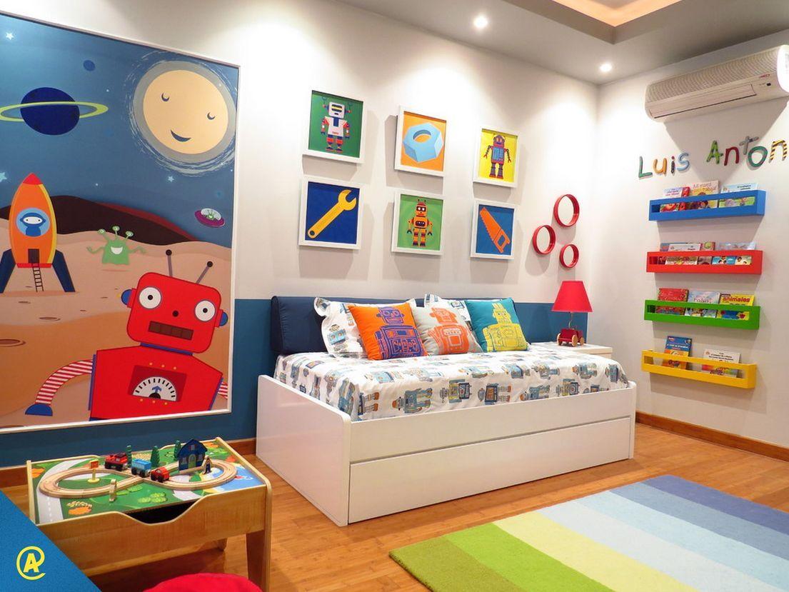 54c9472f3f25a750836a9fc1339d52ff Jpg 1 105 829 Pixels Boys Room  ~ Pintura Quarto Infantil Masculino