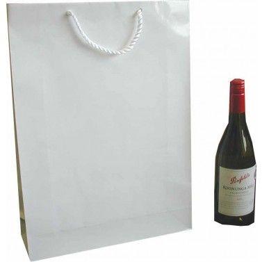 Jumbo Gift Bag A3 White Diy Invitations Fun Wedding Invitations Unique Wedding Stationery Wedding Gift Bags