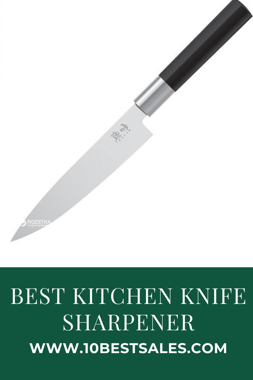 Best Kitchen Knife Sharpener Knife Sharpening Kitchen Knife Sharpening Best Kitchen Knives