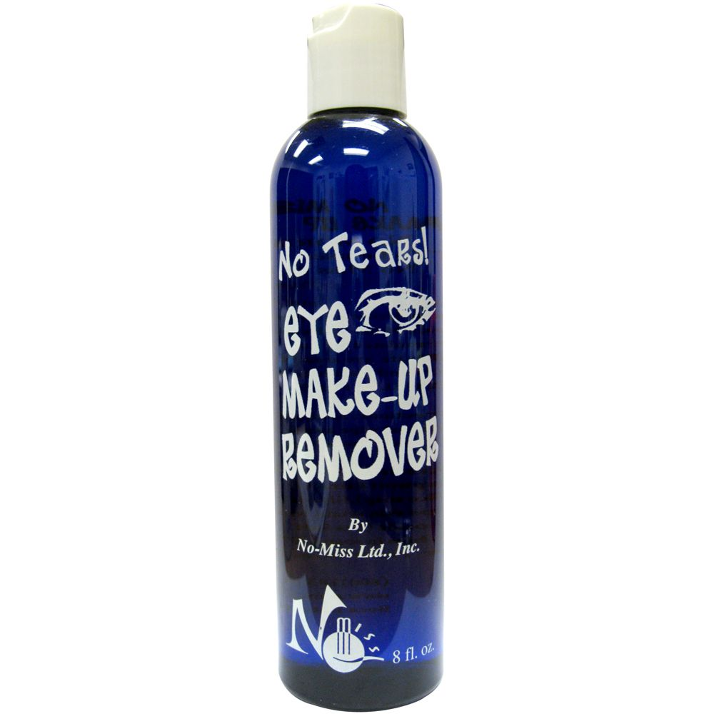 No Miss Almost Natural Vegan Eye Make Up Remover No Tears Eye Makeup Remover It S Great Cruelty F Eye Make Up Remover Beauty Without Cruelty Make Up Remover