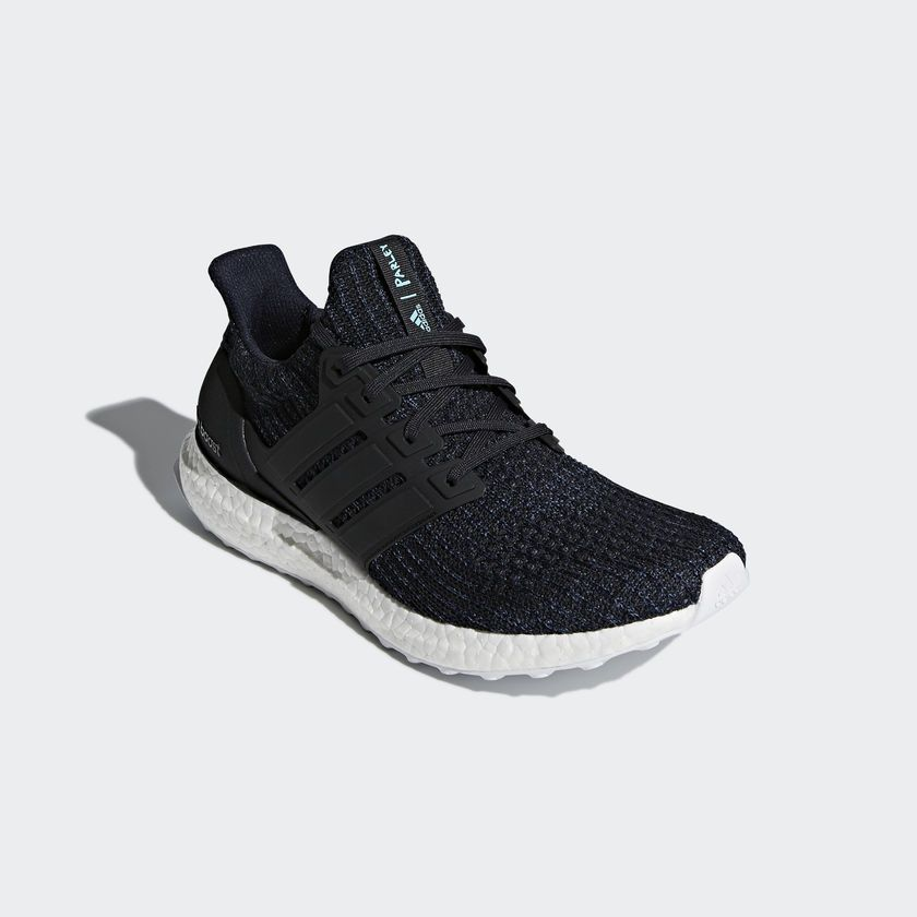 fcc7261f8b9e NEW adidas Womens Ultraboost PARLEY AC8205 Legend Ink-Carbon-Blue Limited   adidas  RunningCrossTraining  Parley  MyTopSportsHouse  Ultraboost