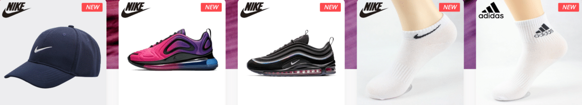 best nike copy sneakers | Nike shoes price, Nike shoes cheap
