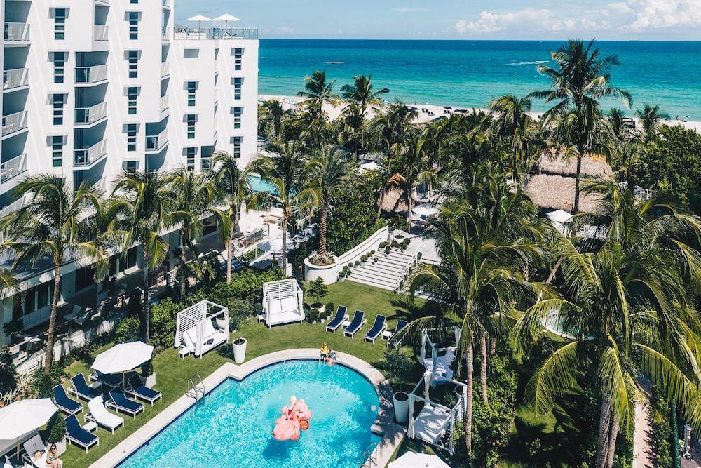 Pin on Florida Trip