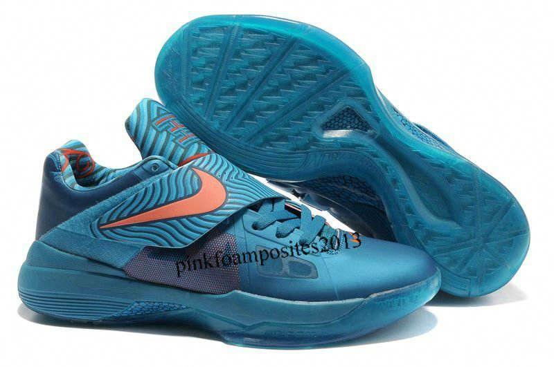 fef1a95514a Basketball Shoes Nike Size 8 Basketball Shoe Grip Roll On  shoeslove   shoegameonpoint  basketballshoes