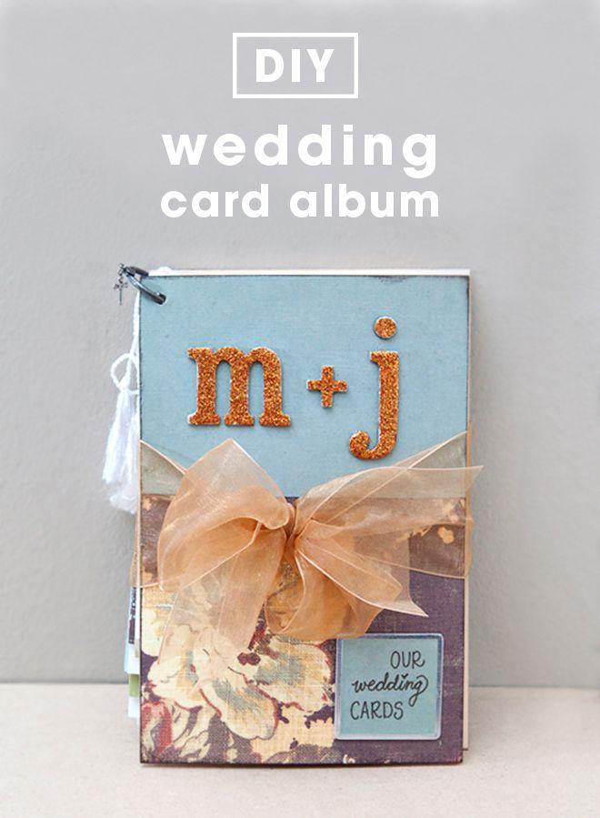 Books List Card  Customisable Card  Keepsake