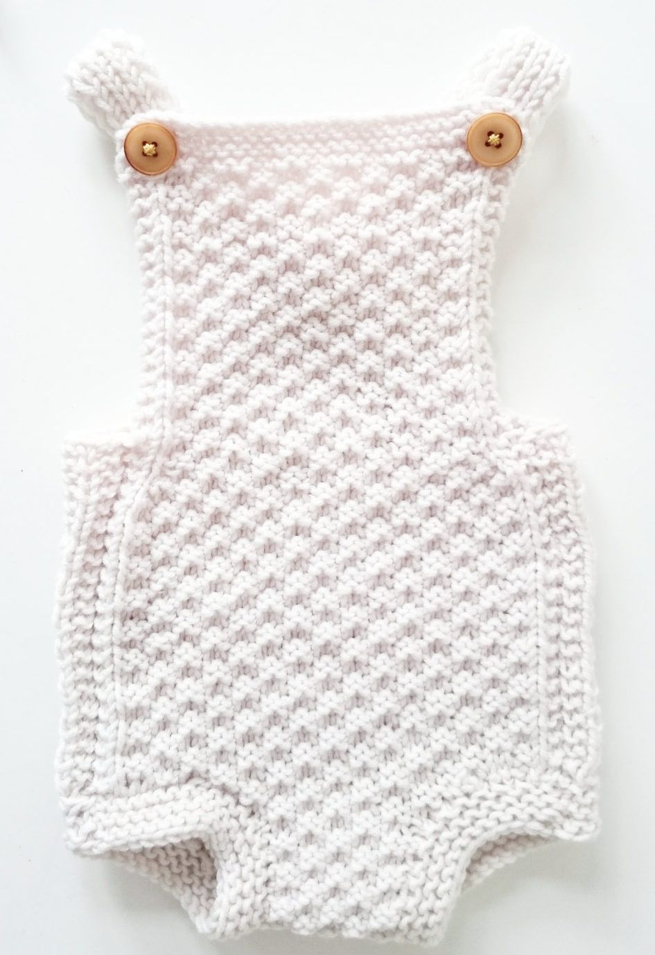 Baby Pants and Rompers Knitting Patterns | Pinterest | Knitting ...