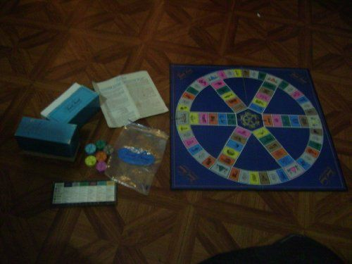 Trivial Pursuit (Master Game Young Players Edition) by Horn Abbot, http://www.amazon.com/dp/B000F63UHE/ref=cm_sw_r_pi_dp_gh59rb0WS620F