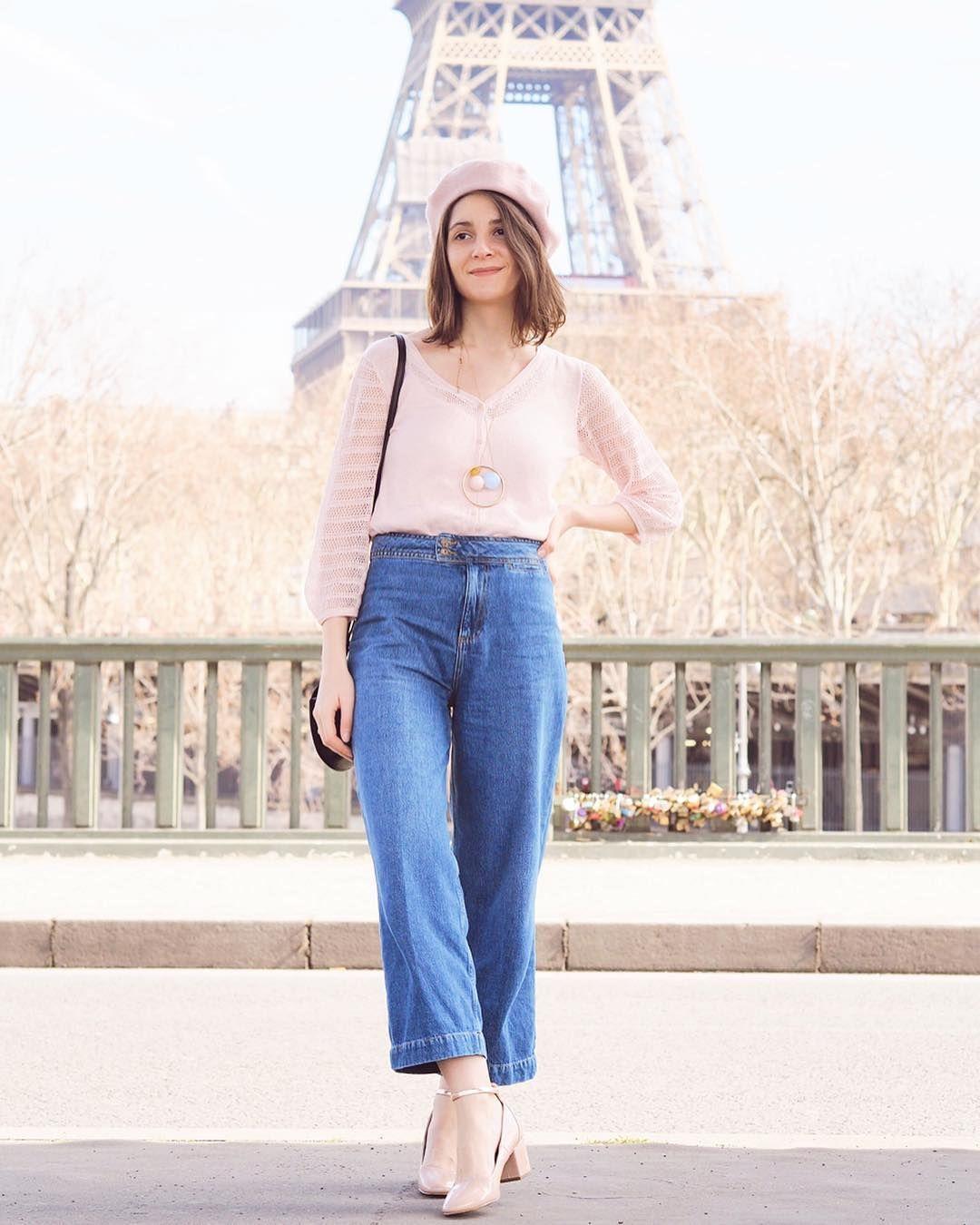 Spodnie Slouchy Zara Szukaj W Google Fashion Mom Jeans Zara