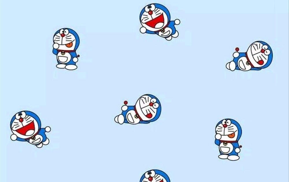 32 Foto Wallpaper Wa Keren Doraemon 5000 Gambar Doraemon Yang Banyak Paling Keren Infobaru Download Download Whatsapp Tema Doraemon A Di 2020 Doraemon Gambar Lucu