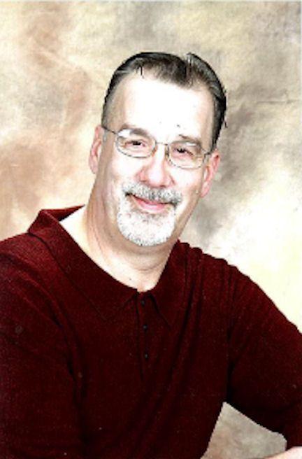 Phil Lewandowski Sales Associate Cell 715-892-0035 Email - sales associate