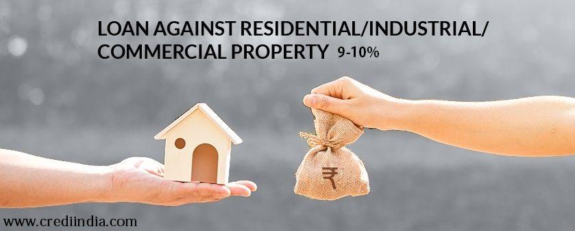All Loan Home Loan Personal Loan Loan Against Property Business Loan Easy Loan Rate Off Interest Home Loan 8 8 9 Lap Easy Loans Loan Loan Rates