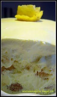 http://incucinasenzaglutine.blogspot.it/2010/05/tiramisu-al-limone-senza-glutine.html