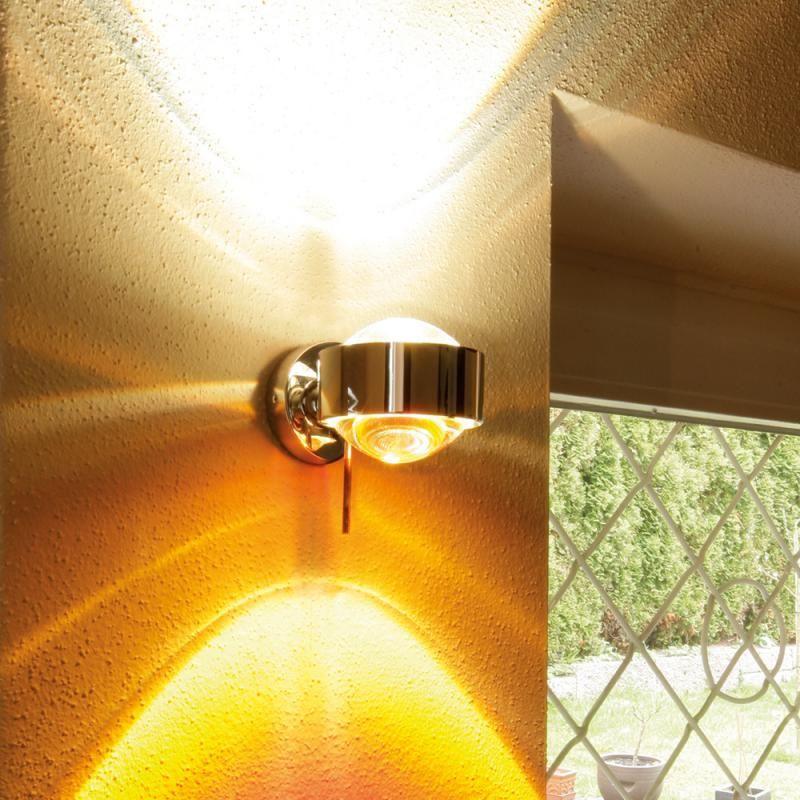 puk lampen galerie abbild oder aaaeedecedcd