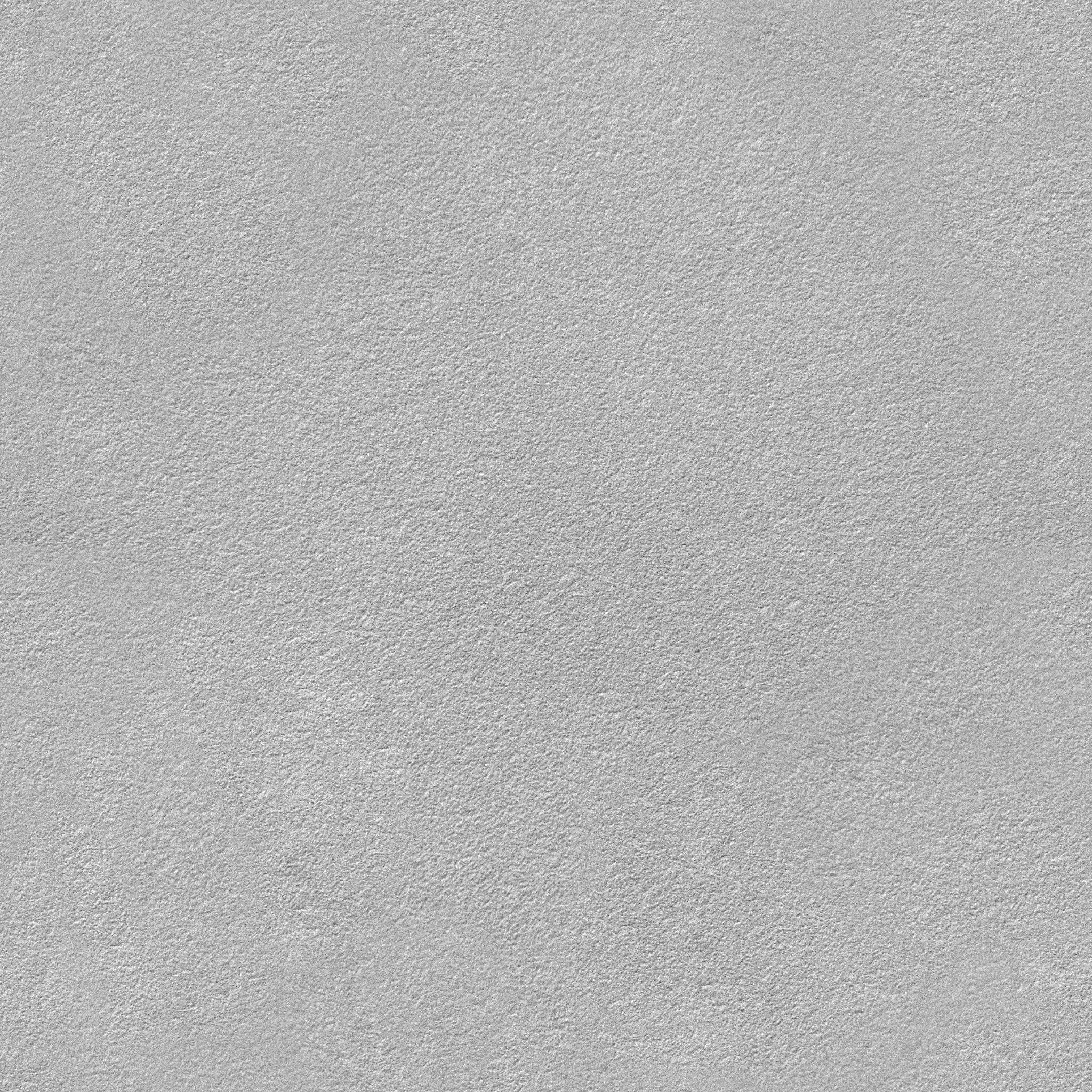 Concrete Seamless Texture Set Concrete Texture Textured Wallpaper Concrete Floor Texture