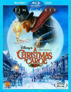 Great Movie-only $5! Going soon, last day tobid-great price and product inperfect condition