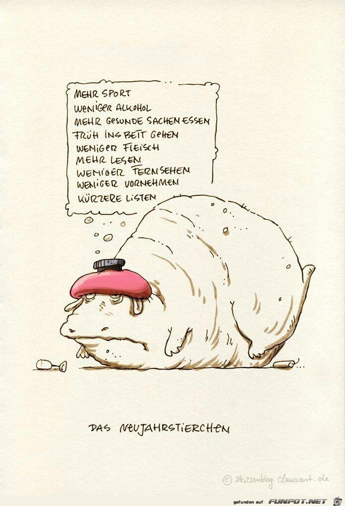 Wunderbar Menschliche Anatomie Witze Bilder - Anatomie Von ...