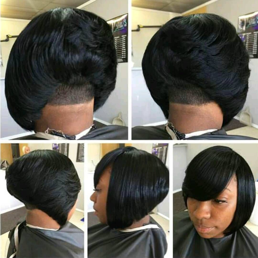 See this instagram photo by beahairs u likes bobs pinterest