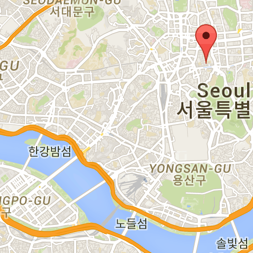 Google Maps | Travel | Seoul, Korea, Places on google maps seoul korea, tripadvisor seoul, google map korea english, google map south korea,