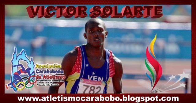 Victor Solarte