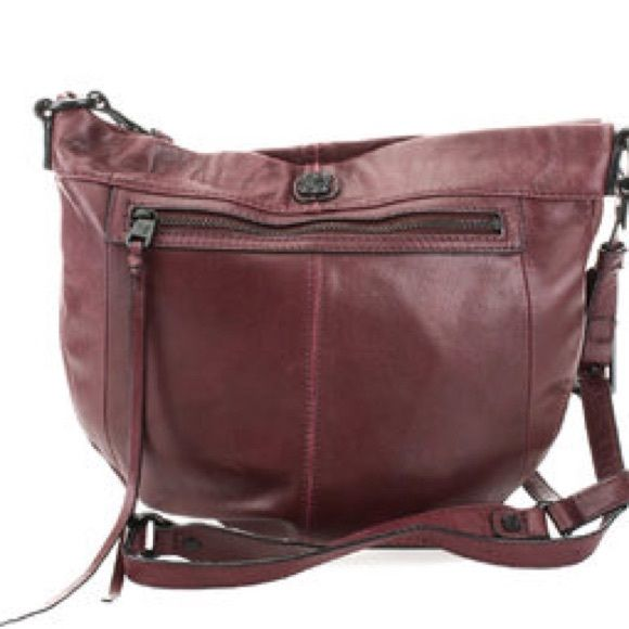Elliott Lucca Bag