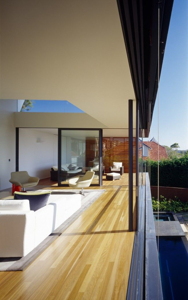 25 Relaxing Earth Tone Living Room Designs | Interior God