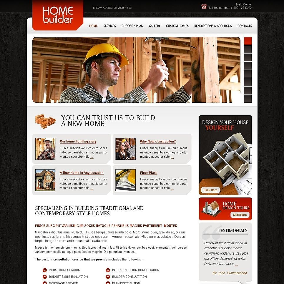 Describe this design with a single word!   Home Repairs Facebook HTML CMS Template view live demo  http://cattemplate.com/website-template/home-repairs-facebook-html-cms-template/  #templates#graphicoftheday#websitedesign#websitedesigner#webdevelopment#responsive#graphicdesign#graphics#websites#materialdesign#template#cattemplate#shoptemplates