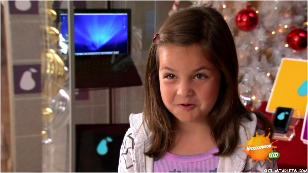 bailee in merry christmas drake and josh funny movie she did a great job just like all her other projects - Drake And Josh Merry Christmas Full Movie