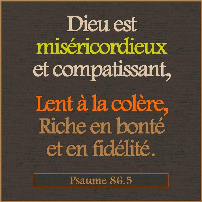 La Misericorde De Dieu Dure A Toujours Enfants Du Paradis Citations De La Bible Citations Bibliques Dieu