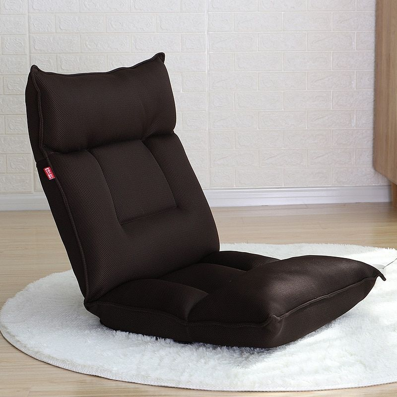 Find More Living Room Chairs Information About Floor Chair Folding