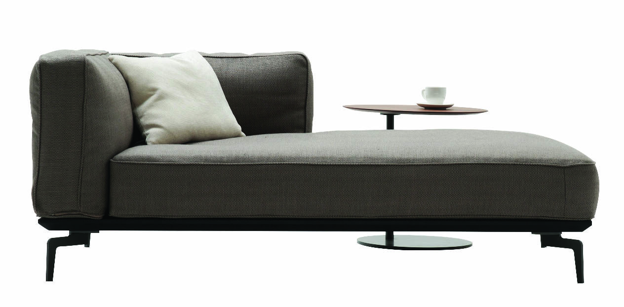 Chaise Lounge Sofa Concepts