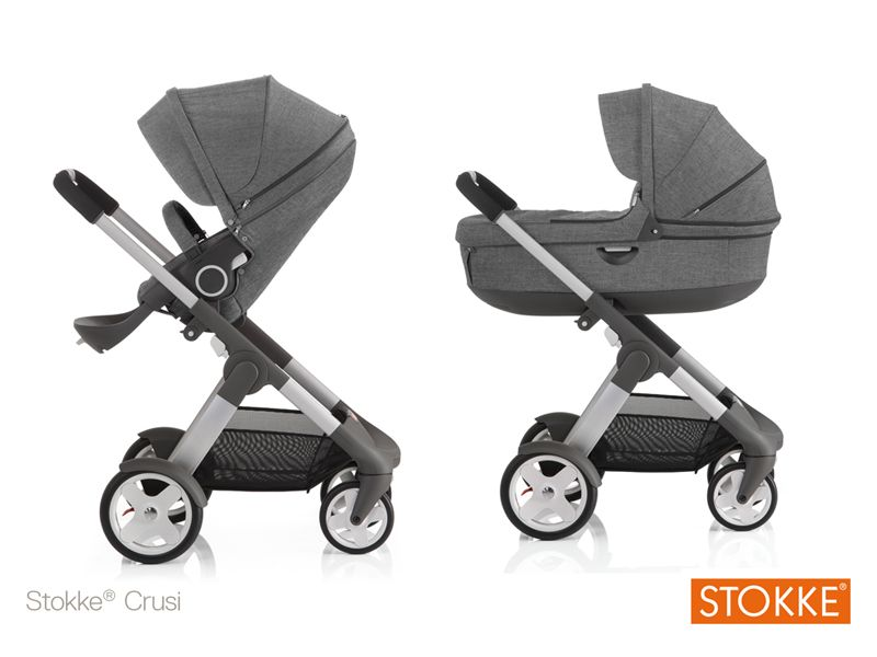 Pin By Diana Bonilla On Products Stroller Stokke Stroller Baby Strollers