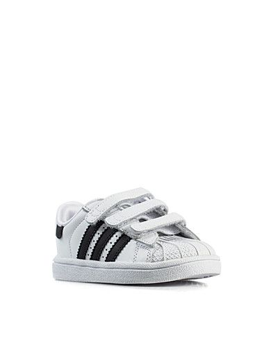 online store f5037 e2397 EVERYDAY SHOES - ADIDAS KIDS   K SUPERSTAR MINI SHOE - NELLY.COM
