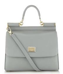 Dolce & Gabbana's 'Miss Sicily' bag