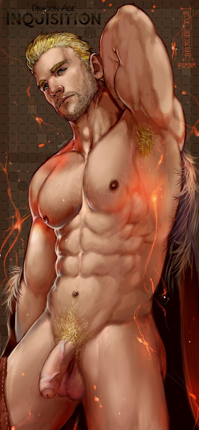 All erotic art bd company good