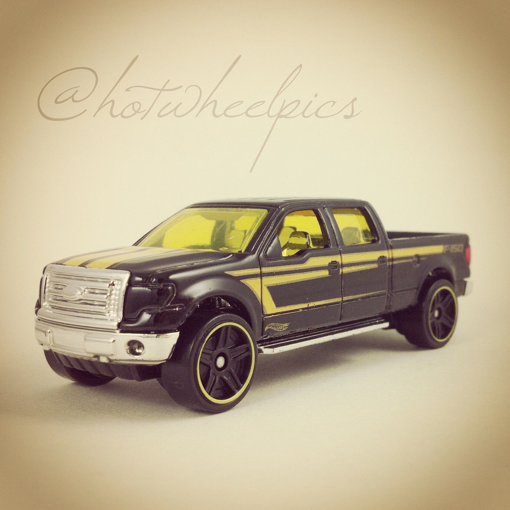 2005 ford f 150 2016 hot wheels truck series 1 8