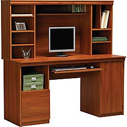 Office Depot Desk Computer Desk Small Home Offices