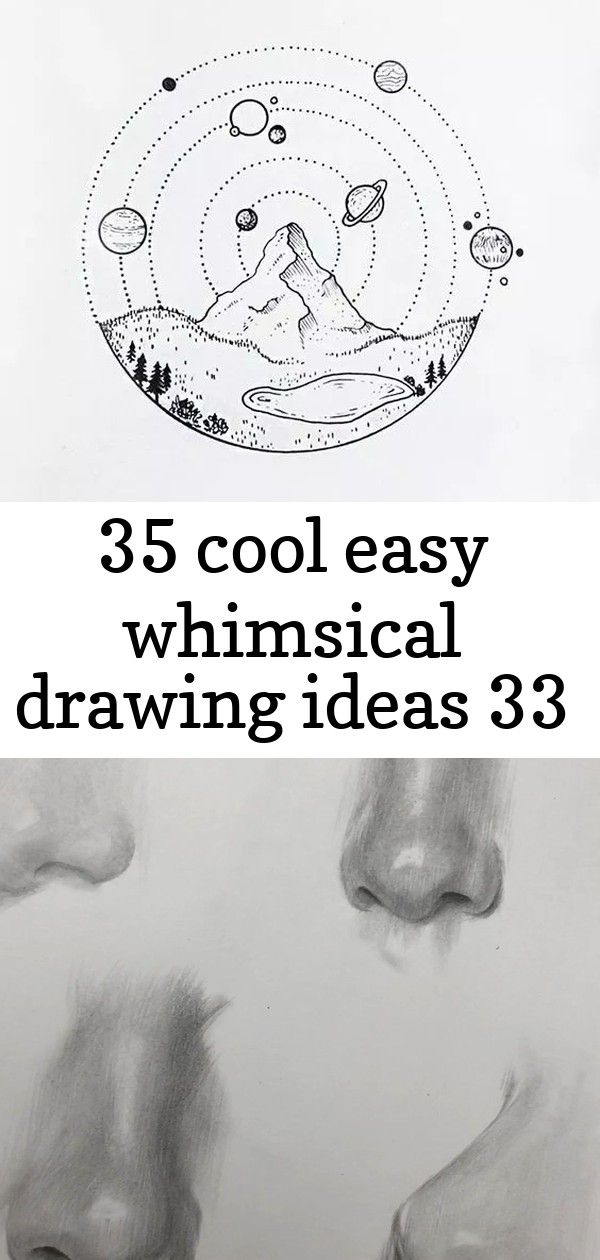 35 cool easy whimsical drawing ideas 33 35 Cool Easy Whimsical Drawing Ideas // Drawing ideas, bujo ideas, things to draw, easy things to draw First of all Happy womansday everybody !! I noticed that I got a bit sloppy while drawing  99 Insanely Smart, Easy and Cool Drawing Ideas to Pursue Now