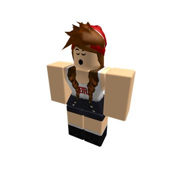 My Roblox character ) donu0026#39;t ask why itu0026#39;s under minecraft | Minecraft | Pinterest