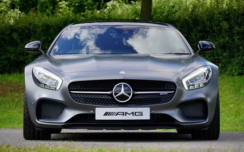 سيارات مستعملة للبيع مسقط In 2020 Benz Car Sports Cars Car Photos